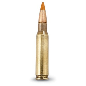 Tracers 7.62 x 51mm (.308)